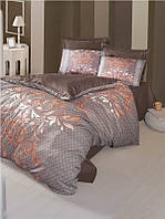КПБ VICTORIA  Sateen BambooTouch POPART 200*220/2*50*70/2*70*70
