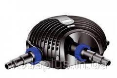 Насос для пруда OASE Aquamax Eco 12000