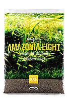 Грунт для аквариума Aqua Soil - Amazonia  Light 9л