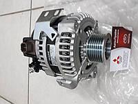 Генератор Toyota CAMRY 2.4 2AZFE 100A 2706028310, фото 1