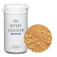 Bacter 100 ADA 100гр