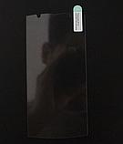 "Противоударное защитное стекло оригинал 100%  Homtom ZOJI Z7 5,0"", фото 3"