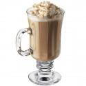 Бокал для коктейля Irish Coffee серия Country (240 мл),  Libbey сша