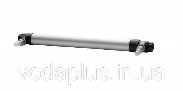 УФ- стерилизатор для пруда AquaEl PS-55W
