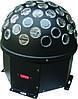 Светодиодный LED прибор POWER light D9010