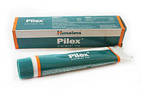 Пилекс / Pilex, 30 грамм - варикозное расширение вен, тромбофлебит, геморрой, проктит