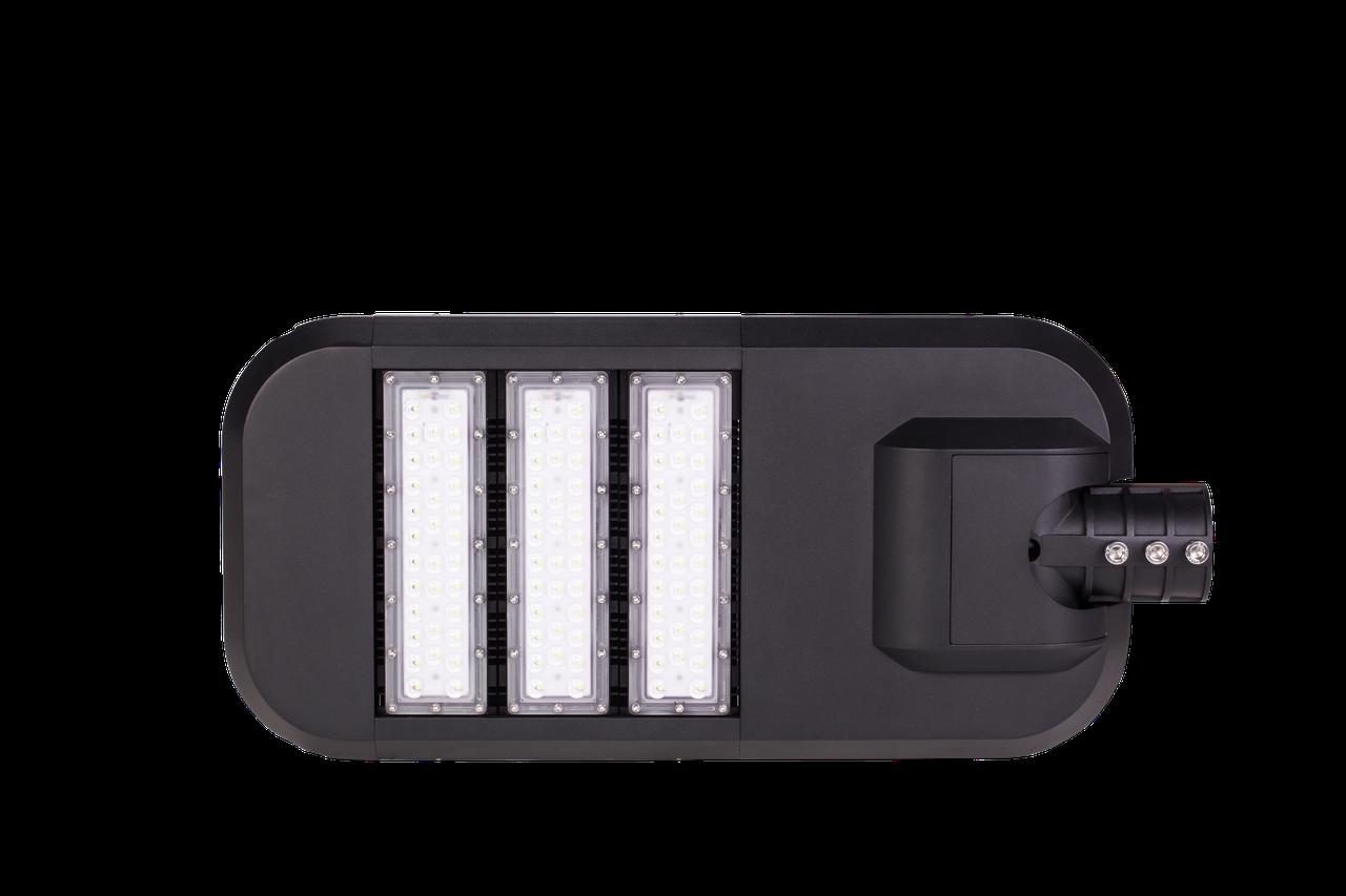 Светодиодный уличный светильник LED - iL 120 Вт, 20 400 Лм