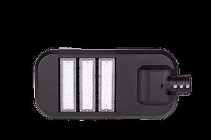 Светодиодный уличный светильник LED - iL 120 Вт, 20 400 Лм, фото 2