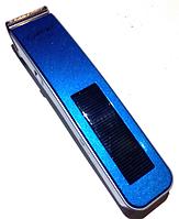 Триммер для бороды GM 759 Gemei MS