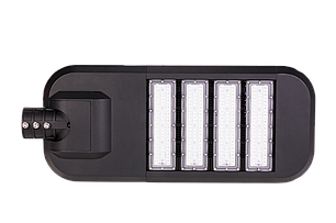 Светодиодный уличный светильник LED - iL 160 Вт, 27 200 Лм, фото 2