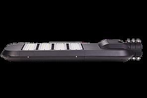 Светодиодный уличный светильник LED - iL 160 Вт, 27 200 Лм, фото 3