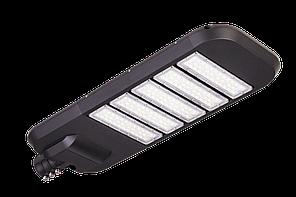 Светодиодный уличный светильник LED - iL 200 Вт, 34 000 Лм, фото 2