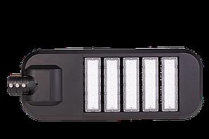 Светодиодный уличный светильник LED - iL 200 Вт, 34 000 Лм, фото 3