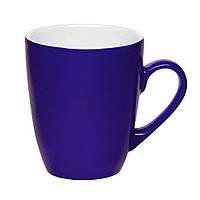 Чашка Квин