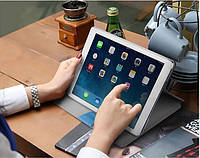Чехол для iPad 5 Air Mofi