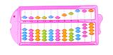 Соробан Soroban Абакус Abacus Японские счеты, фото 4