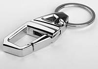Брелок для ключей арт.1-040, фото 1
