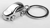 Брелок для ключей арт.2-019-2 с фонариком, фото 1