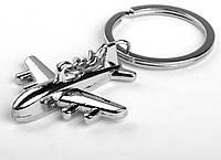 Брелок для ключей арт.2-018, фото 1