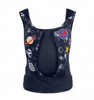 Рюкзак-кенгуру Cybex Yema TIE Anna K Space Rocket