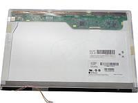 "Матрица 13.3"" WXGA 1280х800, LG-Philips LP133WX1 (TL)(A1), TFT, 1-ccfl, m20-pin, глянцевая"