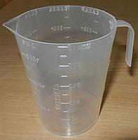 Стакан мерный 150 гр