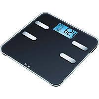 Диагностические весы BF 185 Beurer