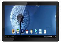 "Планшетный ПК Bravis NB106M 3G Dual Sim Black; 10.1"" (1280x800) IPS / MediaTek MT8321 / ОЗУ 1 ГБ / 16 ГБ"