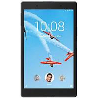 "Планшетный ПК Lenovo Tab4 8504F 8 Wi-Fi 16GB Slate Black (ZA2B0069UA); 8"" (1280x800) IPS / Qualcomm Snapdragon 425"