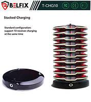 Зарядное устройство BELFIX TOUCH-COINS-CHG10