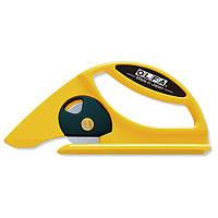 Нож ротационный 45-C для линолеума (дисковое лезвие 45 мм RB45) OLFA