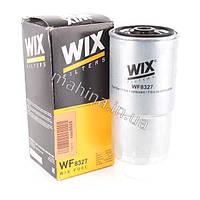 Фильтр топливный WIX Great Wall Hover Грейт Вол Ховер 1105110-E06