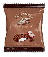 Зефир « В шоколаде» ТМ Первый Бобруйский 32гр