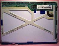 Матрица 14.1 Xga 1024х768, IDTech ITXG66C, Tft, 1-ccfl, 20-pin, матовая