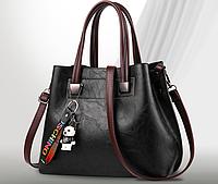 7c36214e6802 Сумки moschino оптом в категории женские сумочки и клатчи в Украине ...