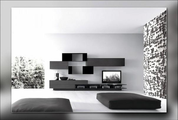 стенки для гостиных в киеве на заказ мебель для гостиной в стиле