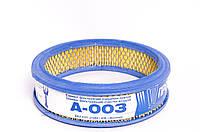 Фильтр воздушный Промбизнес А-003 для ВАЗ 2101-07