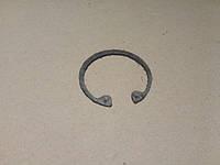 Кольцо стопорное поршневого пальца ЯМЗ 236-1004022