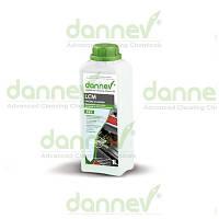 Концентрат для мытья двигателя и моторных отсеков Dannev  LCM