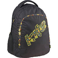 Рюкзак молодежный Kite 951 Beauty, фото 1