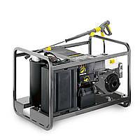 Аппарат высокого давления Karcher HDS 1000 DE, фото 1