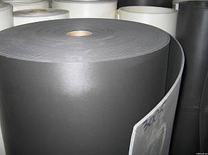 Вспененный полиэтилен ППЭ 5мм на клеевой основе