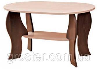 Журнальный столик Соната. Столик для прихожей, приёмной, кофейный столик