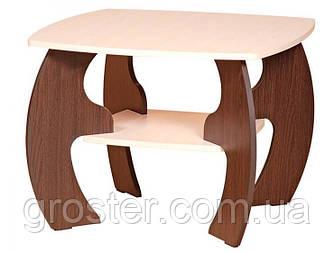 Журнальный столик Колибри. Столик для прихожей, приёмной, кофейный столик