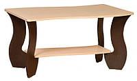 Журнальный столик Гранат. Столик для прихожей, приёмной, кофейный столик