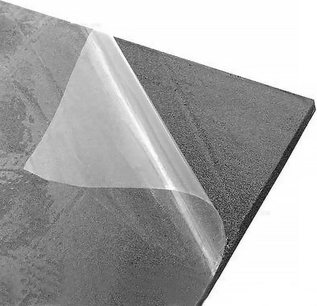 Вспененный полиэтилен ППЭ НХ 5мм на клеевой основе