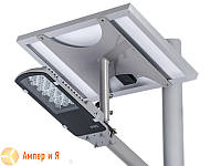 Автономная солнечная система освещения LED-NGS-26 24Вт 2400Lm 6500K