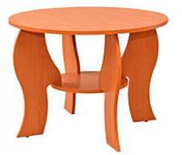 Журнальный столик Феникс. Столик для прихожей, приёмной, кофейный столик. Честная цена!