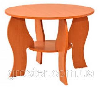 Журнальный столик Феникс. Столик для прихожей, приёмной, кофейный столик