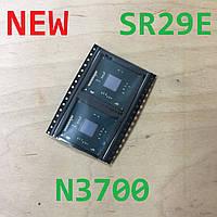 INTEL N3700 SR29E в ленте NEW